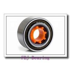 Buy FBJ 6700 deep groove ball bearings - LAD Bearing International Trade Co. Fort Meade, Get Well Quotes, Online Discount, International Trade, Brand Names, The Unit, Deep, Stuff To Buy
