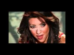 VERONICA POBRE RATA - YouTube Verona, Music Express, Youtube, In This Moment, Songs, Youtubers, Youtube Movies