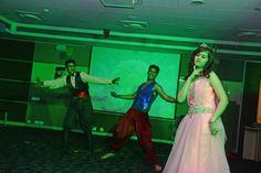 Play #3 Aladdin in Love