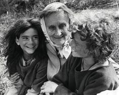 The Admirable Happy Hannah Zetterberg, Astrid Lindgren and Dan Håfström Wedding Gown Pitfalls: How T Pippi Longstocking, Pretty Photos, About Time Movie, Black And White Pictures, Women In History, Movie Tv, Beautiful People, Childhood, Ikon