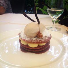 Dubravkin Put Restoran in Zagreb, Grad Zagreb