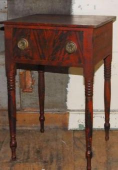 18 best old painted furniture images rustic furniture country rh pinterest com