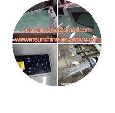 htttp://www.sunchineinspection.com sunchinesky@gmail.com
