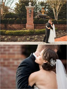 bride and groom, knoxville wedding photographer, photographers in Knoxville, Wedding photographer Knoxville TN