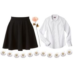 """Без названия #50"" by mashaleonova on Polyvore"