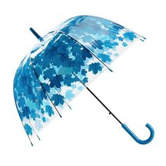 Buy Transparent Umbrella Long Handle Clear Dome Printed Flowers online in India at best price.Key Feature Brand Other Occasion Specification Occasion Any occasion Prints & Patterns Details Prints Long Umbrella, Transparent Umbrella, Bubble Umbrella, Ladies Umbrella, Under My Umbrella, Automatic Umbrella, Umbrellas Parasols, Colorful Umbrellas, Blue Nails