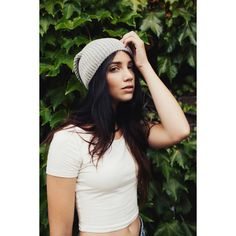 little foot ❤ liked on Polyvore featuring emily rudd
