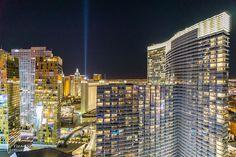 Las Vegas: 12 to dos für deinen Urlaub