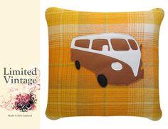 Wool Blanket, Cuddling, New Zealand, Creative Ideas, Blankets, Nostalgia, Felt, Orange, How To Make
