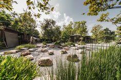 L49-MingMongkolPark-06 « Landscape Architecture Works | Landezine