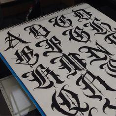 LETTERS #cs #nerok #neroktattoo #customlettering #tattoo #practicehours #letters #letras #lettering #letterheads #graffiti #graffitiart #graffitiartist #graffitilife #tattoolife #tattoolettering #tattooartist #acab #handstyle #handstyles #uk #art #artist #artwork #vandal #vandalism #freestyle #freehand #freehandlettering #bishoprotary