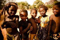 africa / www.wildcanadasalmon.com #wildcasalmon