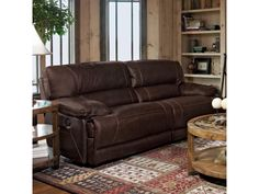 Sofas Amp Sectionals Pottery Barn Turner Square Arm Leather