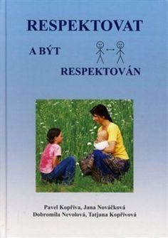 KOUPENO Respektovat a být respektován