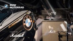 Motorcycle Sounds, Motorcycle News, Sound Company, Woodcliff Lake, Bmw Sport, Speaker Design, Sports Activities, Bmw Logo, Bmw Motorrad