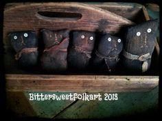 www.Bittersweetfolkart.com
