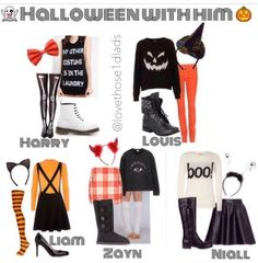 A little late but still cute One Direction Outfits, Cute, Image, Clothes, Fashion, Pints, Outfits, Moda, Clothing