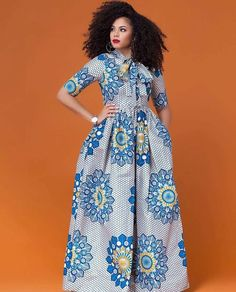 4 Factors to Consider when Shopping for African Fashion – Designer Fashion Tips African Print Dresses, African Fashion Dresses, African Attire, African Wear, African Dress, African Inspired Fashion, African Print Fashion, Africa Fashion, Maxi Outfits