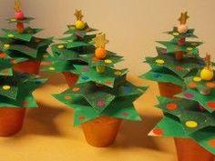 Bilderesultat for nieuwjaarsbrieven peuters Preschool Christmas, Noel Christmas, Christmas Crafts For Kids, Christmas Activities, Xmas Crafts, Handmade Christmas, Christmas Ornaments, Christmas Fayre Ideas, Holiday Tree