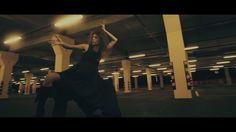 performance by Mary Astapova, music OP11-La terre, video by Vadim Stein ) #darkstyle #grange #postapocalyptic #streetstyle #darkfashion #Gothic #avantgarde, #japanstyle #futuristic #Oversize #neoby #Hooded #boho #steampunk #blackleather, #Cyberpunk #industrial
