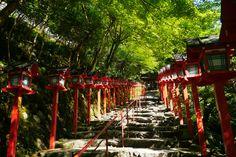 Summer in Kyoto by Yasutoshi Yamamoto on 500px