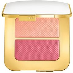 Tom Ford Sheer Cheek Duo, Soleil Collection