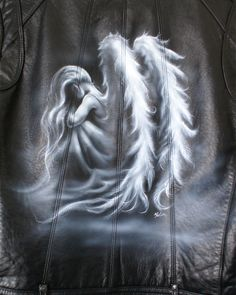 airbrush angels - Google Search
