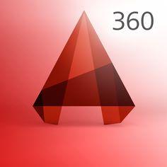 55 Best Autocad 360 Images Autocad Desk Ideas Mobile App