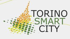 Logo smart smart city and logos on pinterest for Logos space torino