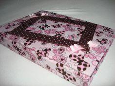 http://www.elo7.com.br/album-de-fotos-em-cartonagem/dp/2231C2
