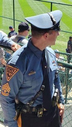 410 Police Uniforms Ideas In 2021 Police Uniforms Police Police Badge