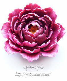 cernit by Yuli-Ya Flickr- lots of pretty flowers