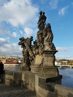 Urlaub in Tschechien - Reiseempfehlung Prag