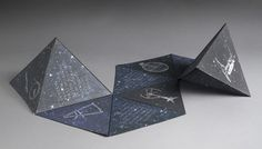 """Teaching 