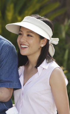 Constance Wu   Fresh of the Boat Fresh Off The Boat, Constance Wu, Bae, Fashion Inspiration, Asian, Sexy