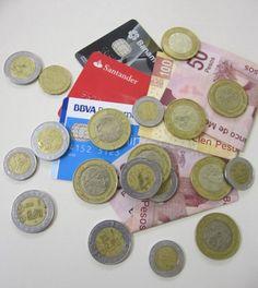 ¿Cómo rehabilitarte de un tarjetazo Finance, Life Styles, Money, Personalized Items, Ideas, Truths, Shopping, Home, Financial Goals