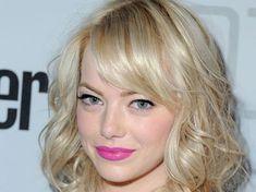 White Blonde | 13 Fall Hair Color Ideas For Fair Skin