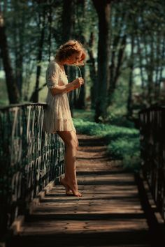 """""""Nowhere can man find a quieter or more untroubled retreat than in his own soul.""""  ― Marcus Aurelius"""