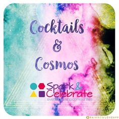 This weekend under the Full Moon we will work with your fears and release them from your subconscious. Register before noon tomorrow to join! Details at https://sandcevents.com/events/celebrate-the-full-sap-moon-at-cocktails-cosmos/ :: #cocktailsandcosmos #energy #fullmoon #retrograde #bluemoon