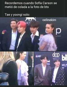 Kpop Memes, Drama Memes, Memes Chinos, Album Bts, Bts Chibi, Bts And Exo, Bts Lockscreen, Jimin Jungkook, Hoseok