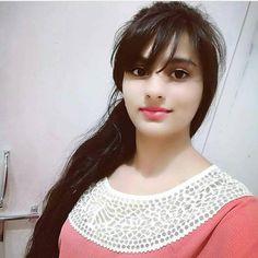 Mumbai Collage Girl Neetu Whatsapp Status in Gujarati Friendship - FB & Whatsapp Dating Girls Numbers Beautiful Girl Wallpaper, Beautiful Girl Photo, Beautiful Girl Indian, Beautiful Women, Cute Young Girl, Cute Girl Photo, Cute Girls, Fb Girls, Preety Girls