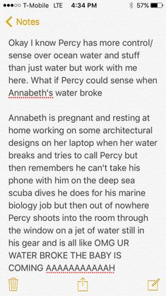 Can someone make art of this pls I need this to happen #percyjackson #percabeth #annabethchase #pjo #hoo