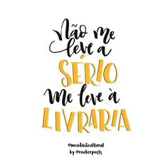 Sexta-feira é dia de poesia no @rockerposts.  Essa foi feita em parceria com @meudivacultural  Obrigado e parabéns.  #poesiadesexta #frases #trechos #poesia #frassysparcerias #quotes #inspiração . . . #caligrafia #calligraphy #feitoamao #TYxCA #freehand #handmade #moderncalligraphy #typespire #handlettering #lettering #typography #typostrate #design #art #style #goodtype #customtype #inspiration #typism #brushpen #brushlettering #motivation