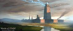 http://www.kickstarter.com/projects/wastelands/worlds-of-magic