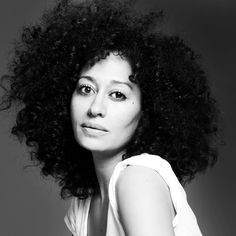 #ONYCHair giving a special shout out to the Birthday Beauty @traceeellisross.  This talented woman keeps us in stitches and crushing over her natural coils!  Get her look with #ONYC Kinky Curly™ 3B-3C #hair. Do a 2-strand twist out for a fuller, looser curl.  Shop US Now>>> ONYCHair.com Shop UK Now>>> ONYCHair.uk Shop NG Now>>> ONYCHair.ng