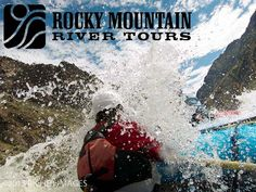 Idaho whitewater raft trips Middle Fork and Salmon River Four Tops, Fairs And Festivals, Whitewater Rafting, Rocky Mountains, Idaho, Fly Fishing, Tours, River, Adventure