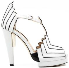 holy crap!! idk if shoes could be more amazing!!