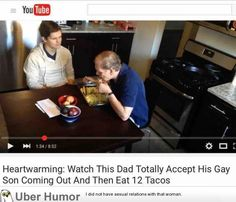 Wife giving young boy handjob