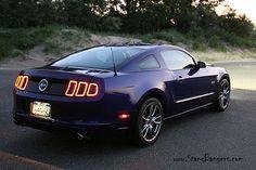 2014 Ford Mustang GT 2014 Ford Mustang, Ford Mustangs, 70 Chevelle Ss, Corvette, Dream Cars, Classic Cars, Truck, Passion, Vehicles