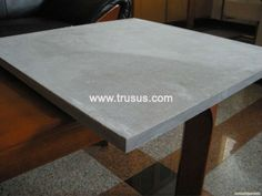 Alibaba Manufacturer Directory - Suppliers, Manufacturers, Exporters & Importers #building #materials #trusus Fiber Cement Board, Wall, Building Materials, Furniture, Fire, Home Decor, Construction Materials, Decoration Home, Room Decor